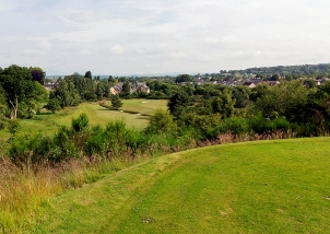 Muir of Ord Golf Club - Gents Open Competitions