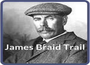 James Braid Trail